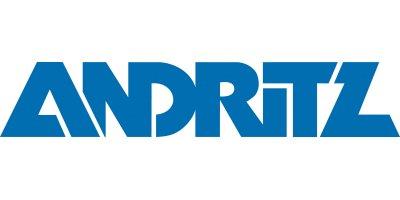 ANDRITZ Energy & Environment GmbH