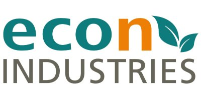 econ industries services GmbH