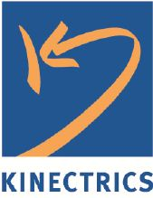 Kinectrics Inc.