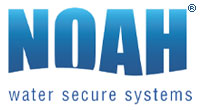 NOAH GmbH Water Secure Systems
