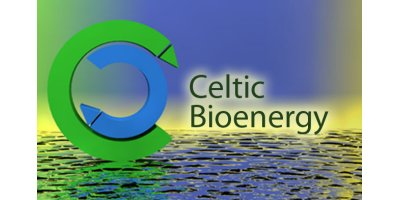 Celtic Bioenergy Limited (CBE Limited)