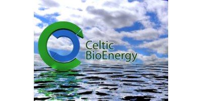 Celtic Bioenergy