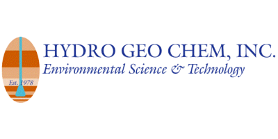 Hydro Geo Chem, Inc.