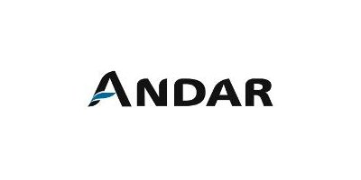 ANDAR Holdings Ltd