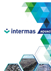 INTERMAS_AQUACULTURE - Brochure