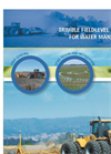 FieldLevel II Brochure