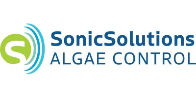 SonicSolutions LLC.
