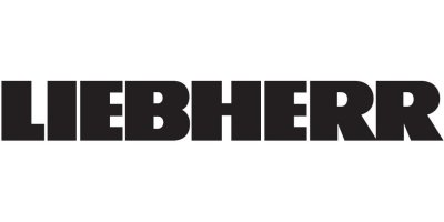 Liebherr-International AG