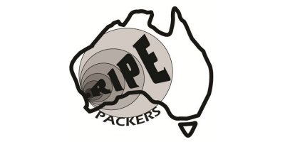 Replacement Inflatable Packers & Elements Pty Ltd