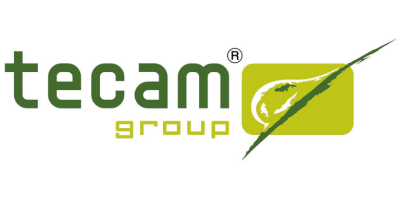 Tecam Group