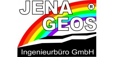 JENA-GEOS-Ingenieurbüro GmbH