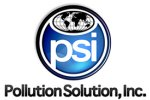Pollution Solution Inc. (PSI)