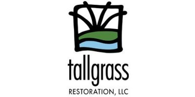 Tallgrass Restoration, LLC
