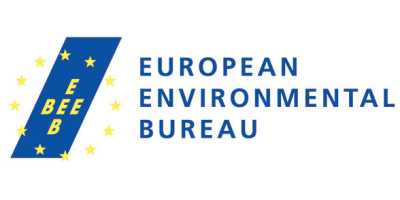 European Environmental Bureau