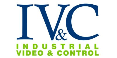 Industrial Video & Control (IV&C)