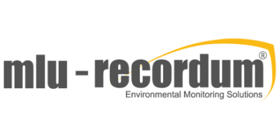 mlu-recordum Environmental Monitoring Solutions GmbH