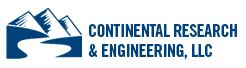 Continental Research and Engineering, LLC (CR&E)