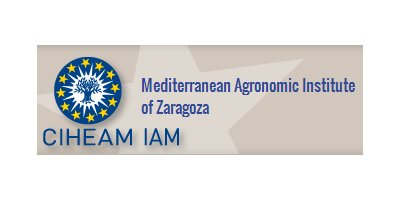 Mediterranean Agronomic Institute of Zaragoza