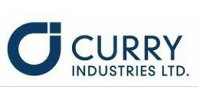 Curry Industries Ltd