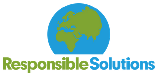 Responsible Solutions Ltd