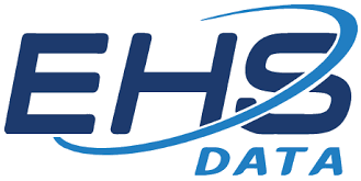 EHS Data Limited