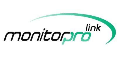 Monitor-Pro Link - Streamlines importing of data to Monitor-Pro