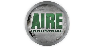 AIRE Industrial