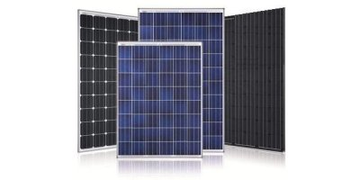 SolarWorld AG - Sunmodule Plus