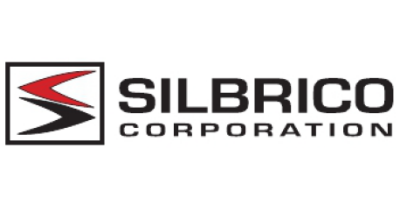 Silbrico Corporation