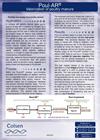 Poul-AR® Valorization of poultry manure