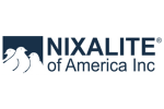 Nixalite Planning Department