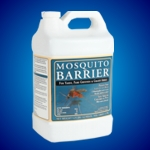 Nixalite - Mosquito Barrier Liquid Repellent