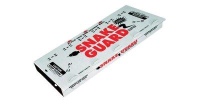 Snake Guard - Snake Traps