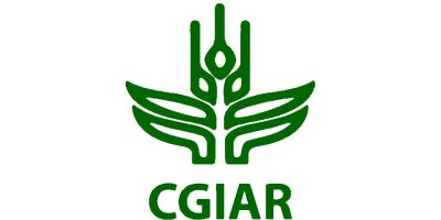 The Consultative Group on International Agricultural Research (CGIAR)