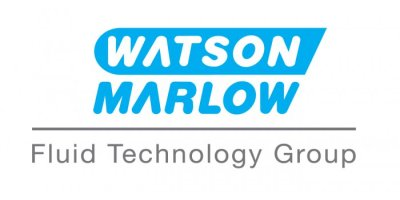 Watson-Marlow Fluid Technology Group