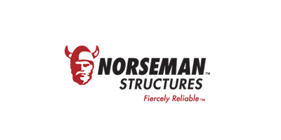 Norseman Structures
