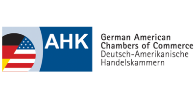 German American Chamber of Commerce, Inc.