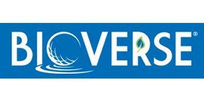 Bioverse, Inc