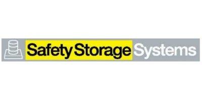 Safety Storage Systems Ltd
