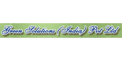 M/s Green Solutions (India) Pvt Limited