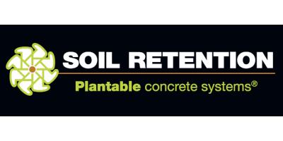 Soil Retention