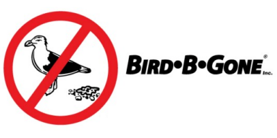 Bird-B-Gone, Inc.