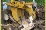 CBI - Stump Shear