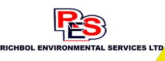 Richbol Environmental Services Ltd.