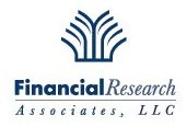 Financial Research Associates