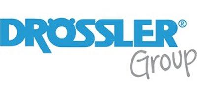 Benno Drössler GmbH & Co Bauunternehmung KG