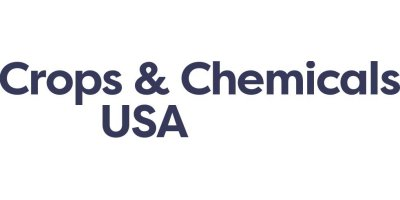 Crops & Chemicals USA 2017