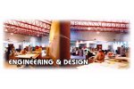 Design Engineering Service