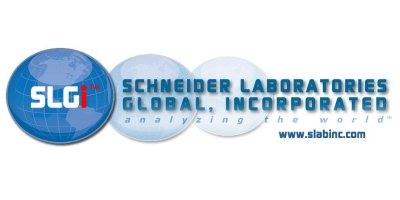 Schneider Laboratories Global, Inc