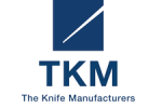 Machine Knives for the Sawmill Industry